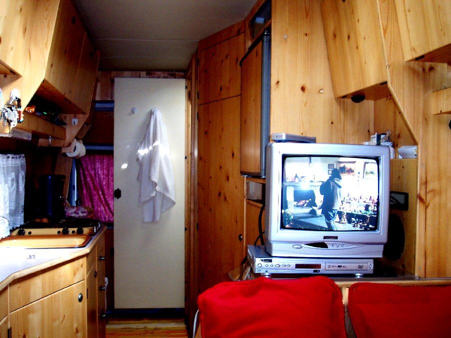 wohnmobil gebraucht gebrauchte wohnmobile gebrauchtes. Black Bedroom Furniture Sets. Home Design Ideas